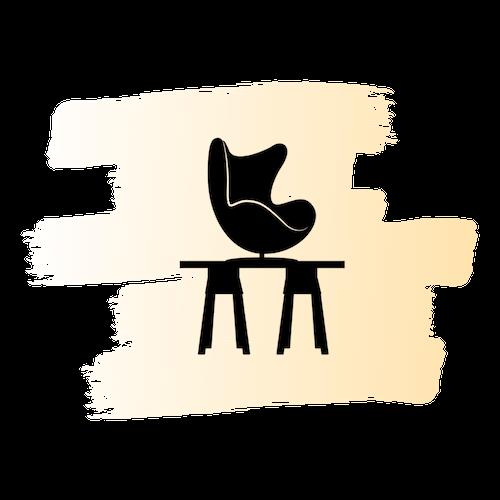 Online upholstery classes